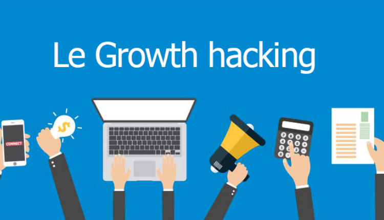 growth hacking 3