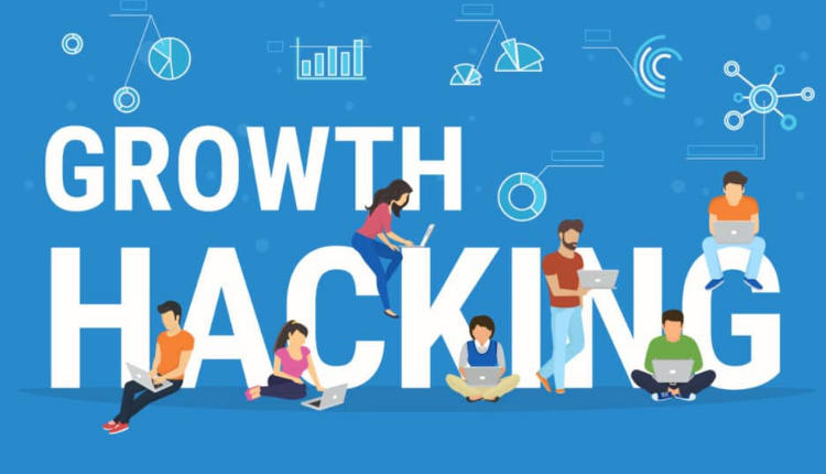growth hacking 4