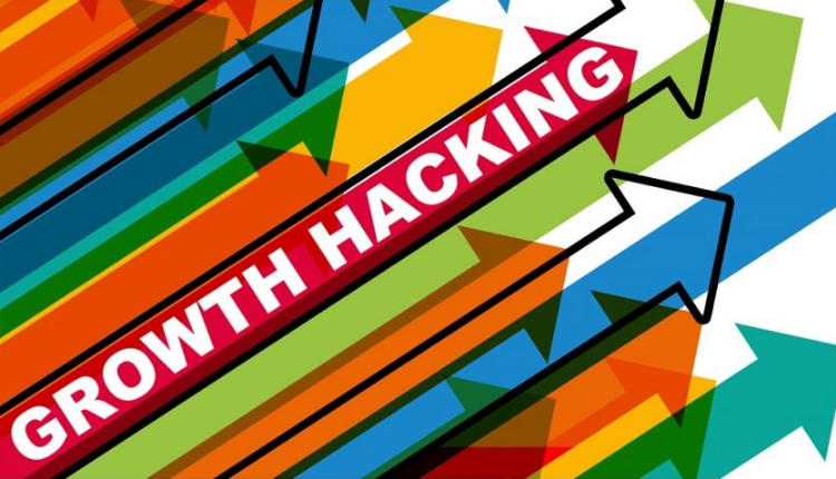 growth hacking 5