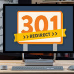 redirection-301-1