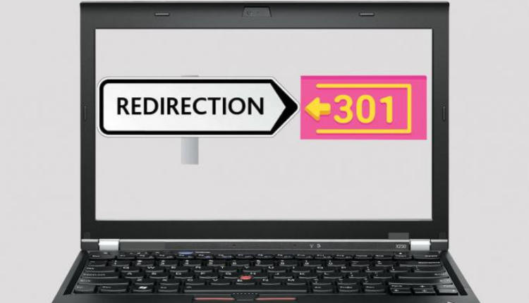 redirection-301-3